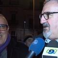 Emiliano si ricandida alla Regione: è polemica interna nel centrosinistra