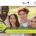 Riparte Garanzia Giovani: giunge la proroga dalla Regione