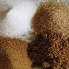Zucchero di canna: grezzo o integrale?