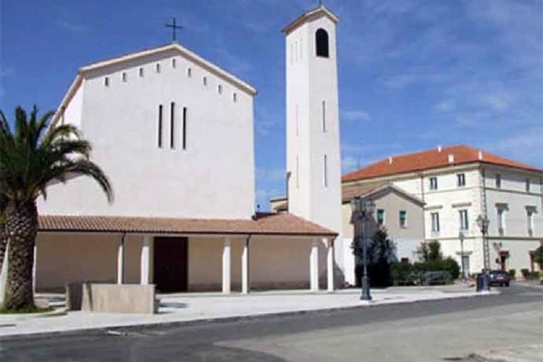 Borgata di Montegrosso