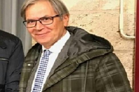 geom. Michele Porro