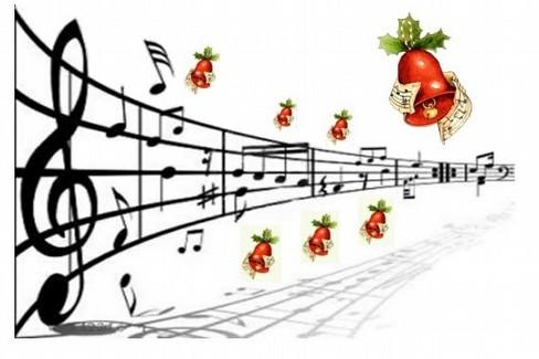 Coro Di Natale.Andria Coro Fantasie Di Note Presenta Il Concerto Di Natale