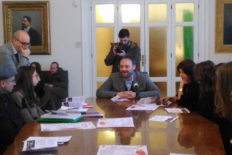 avv. Luigi Del Giudice