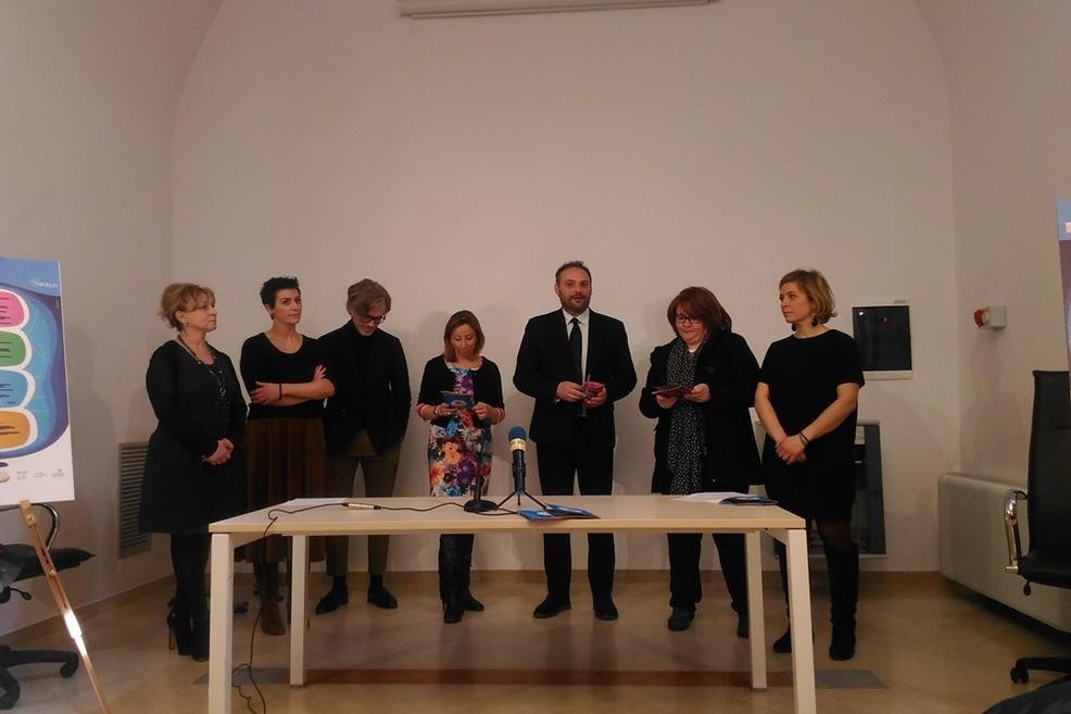 3° edizione Primavera pedagogica: torna Chieducachi