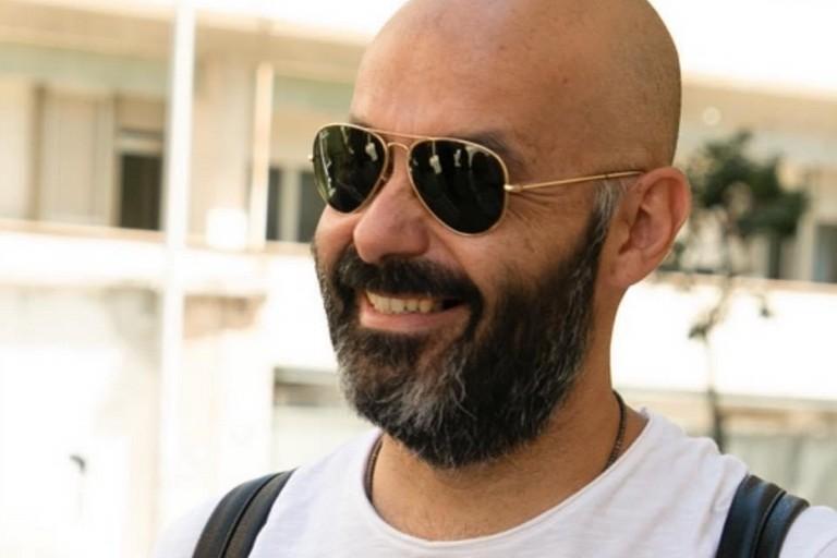 avv. Vincenzo Coratella