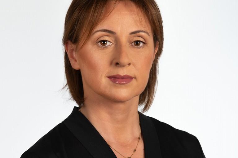 avv. Giovanna Bruno