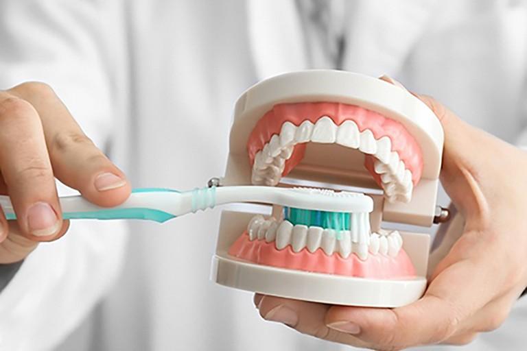 Studio Dental Service AD Andria