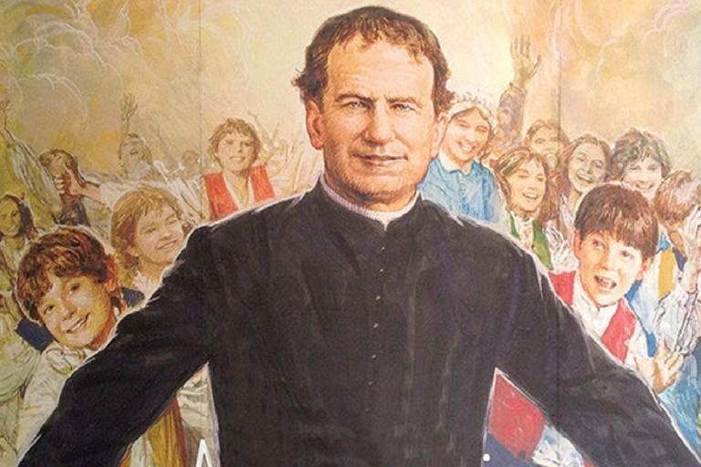 Festa di San Giovanni Bosco. Ecco il programma delle celebrazioni a Torino