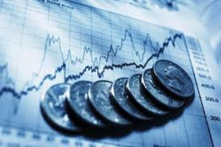 dati sull'economia