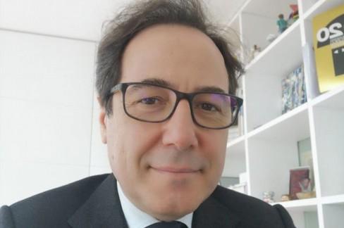 dr. Fabio De Pascalis