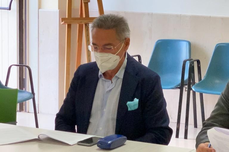 dr nicola mariano JPG