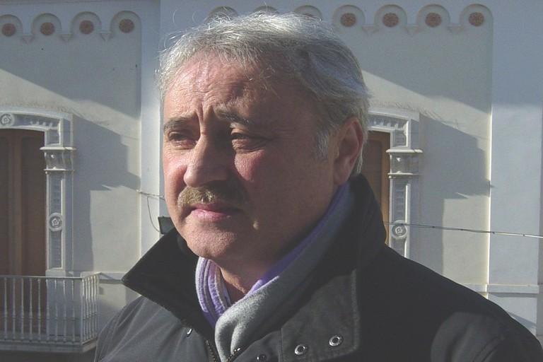 Marcello Fisfola: «Il Consiglio Comunale ritorni in sede di conferimenti costruttivi nell'interesse della Città»