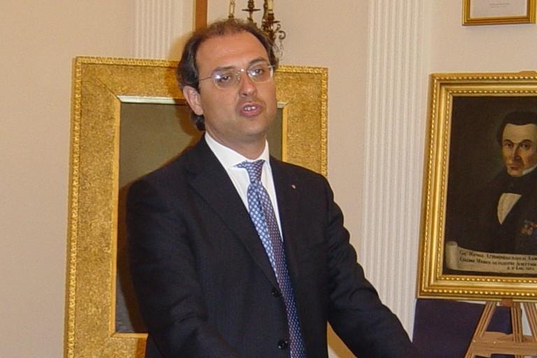 avv. Nicola Giorgino