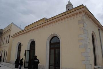 Officina San Domenico Andria