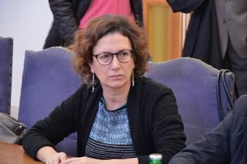 Santola Quacquarelli, Dirigente Settore Mobilità Andria