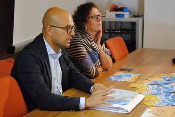Michele Lopetuso, Assessore Mobilità Comune di Andria