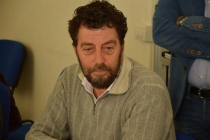 Pasquale Colasuonno