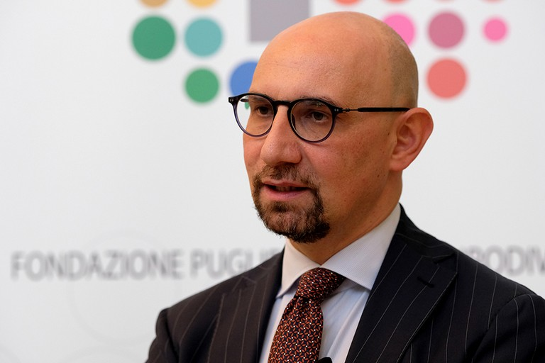avv. Francesco Bruno