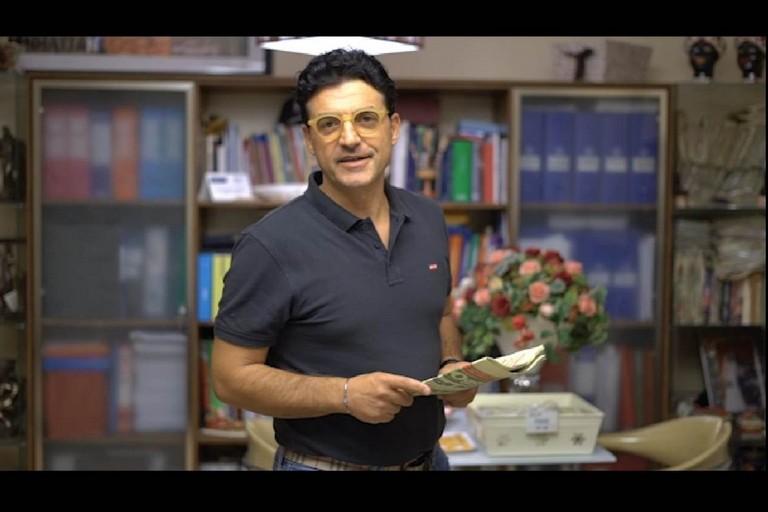 Giovanni Vurchio