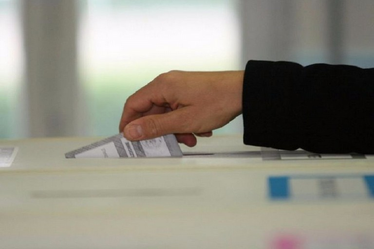 Elezioni politiche, le considerazioni di Pino Trinchera del Nuovo Psi