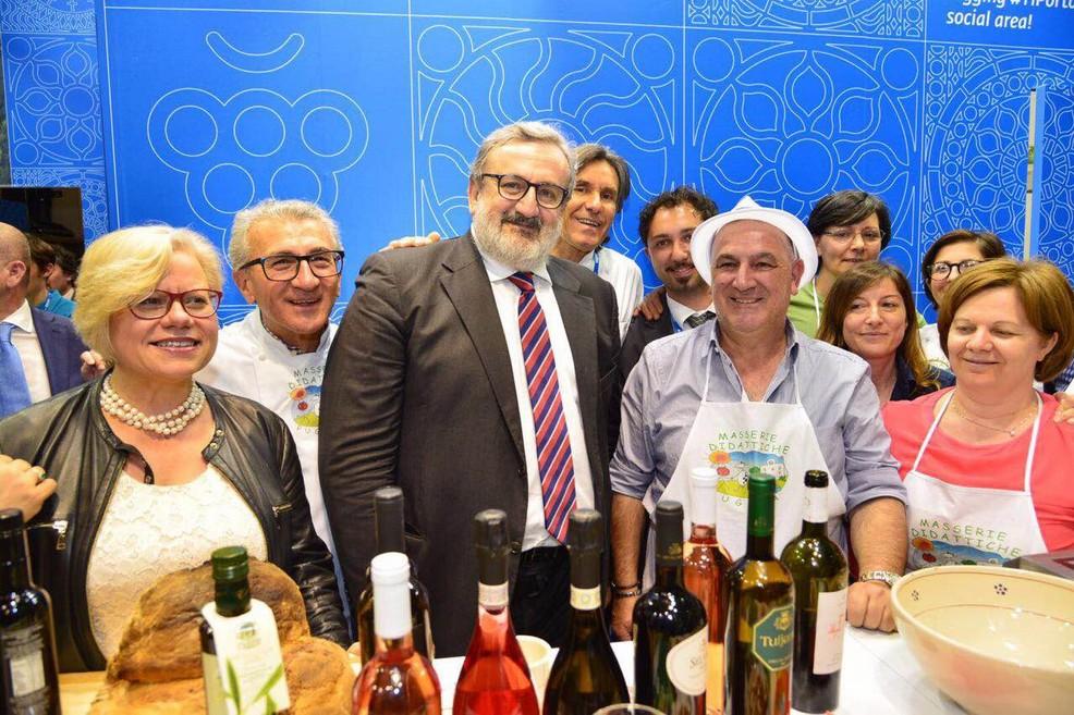 Primarie Pd: anche nel Lecchese Renzi vince ma non convince