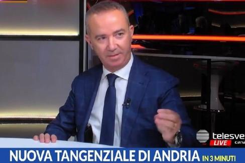 Michele Coratella (M5S)