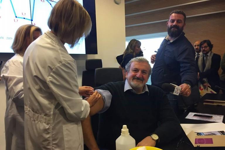 Emergenza sangue in tutta la Puglia, preoccupazione per l'ospedale di Barletta