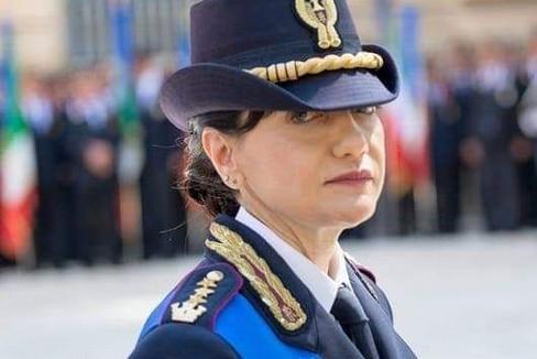 Dr.ssa Emma Ivagnes