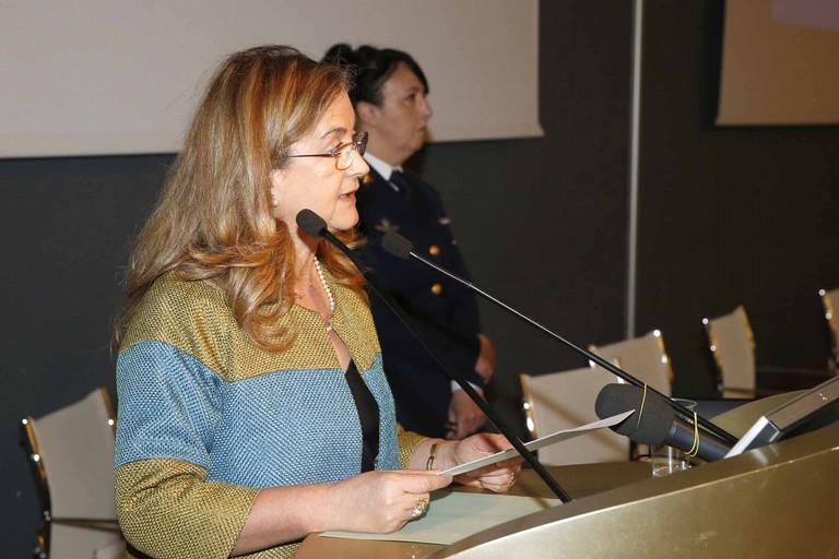 dott.ssa Isabella Fusiello