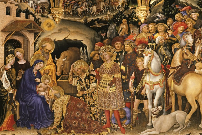 """Concorso """"Lettera a Gesù Bambino"""": tutti i nomi dei vincitori"""