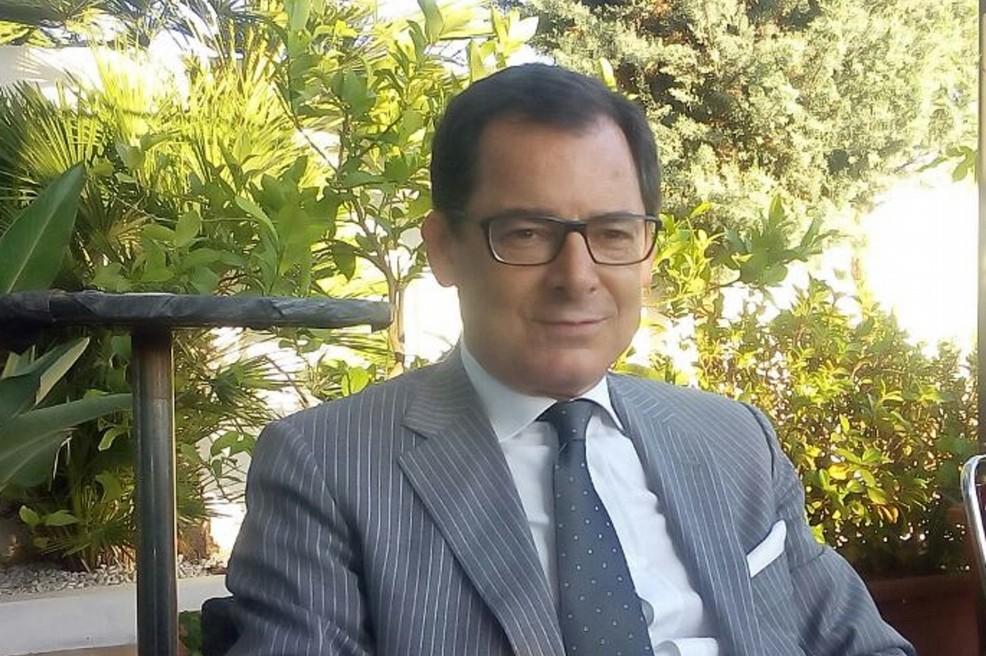 Falcone: Mattarella, giorni cupi Palermo