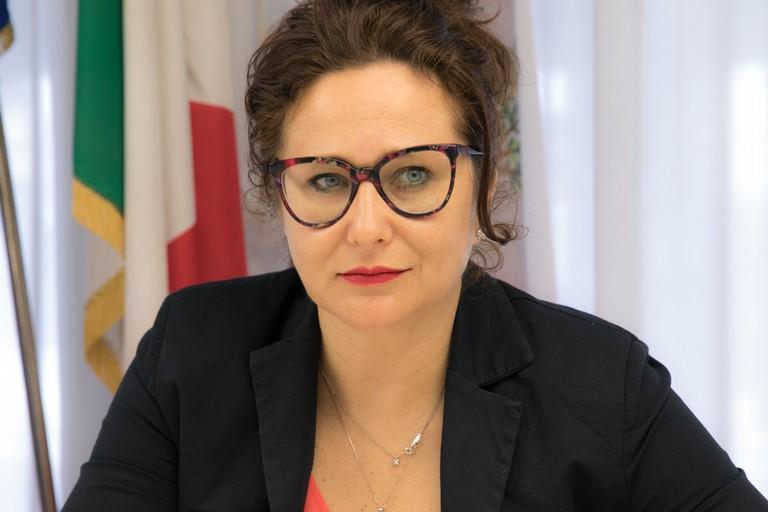 """Di Bari (M5S): """"Una proposta di legge contro il bullismo"""""""