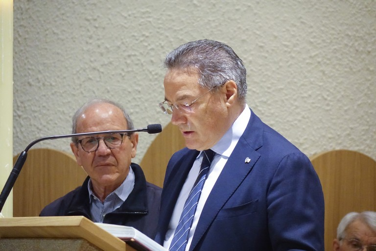 Nicola Mariano