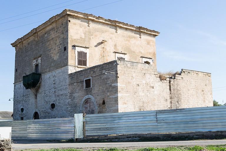 In ricordo di Marco e Jacopo, piantate tre querce al borgo Troianelli