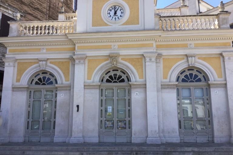 Nuovo avviso della Regione Puglia per gli infopoint dei Comuni
