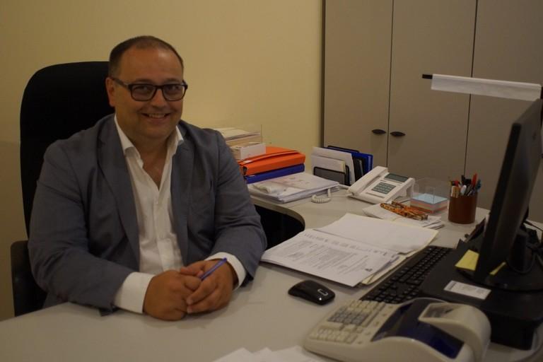 Francesco Losito