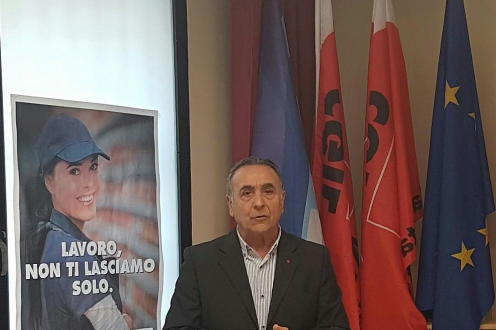 Felice Pelagio
