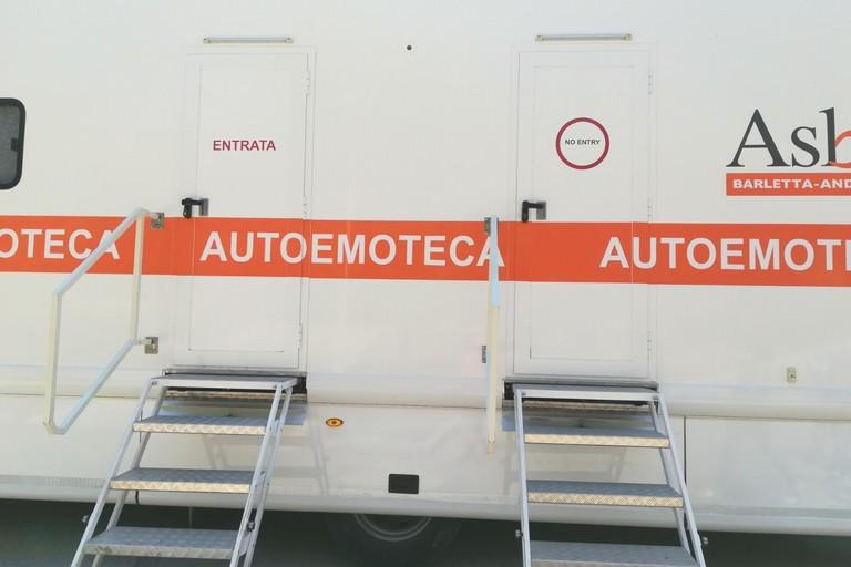 autoemoteca