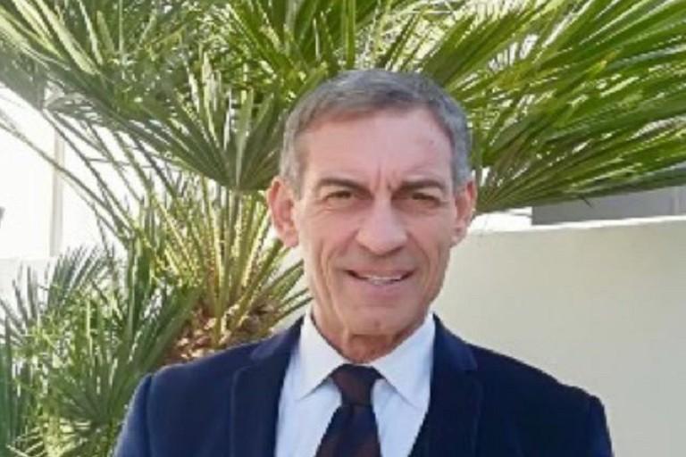 dott. Michele Cannone