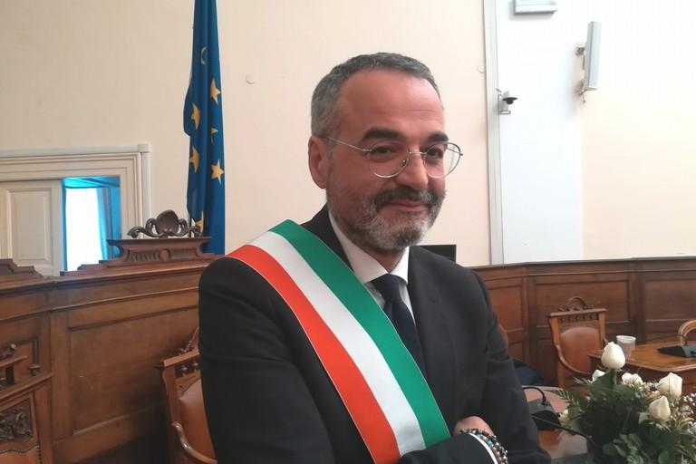 avv. Pierpaolo Matera