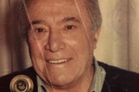 ing. Luigi Sciscia