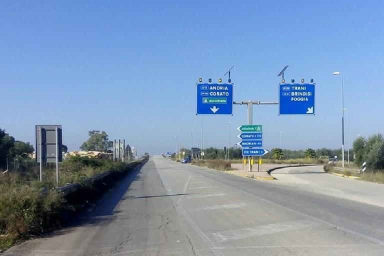 Strada Provinciale 13
