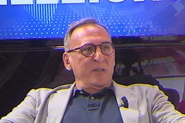 Antonio Scamarcio