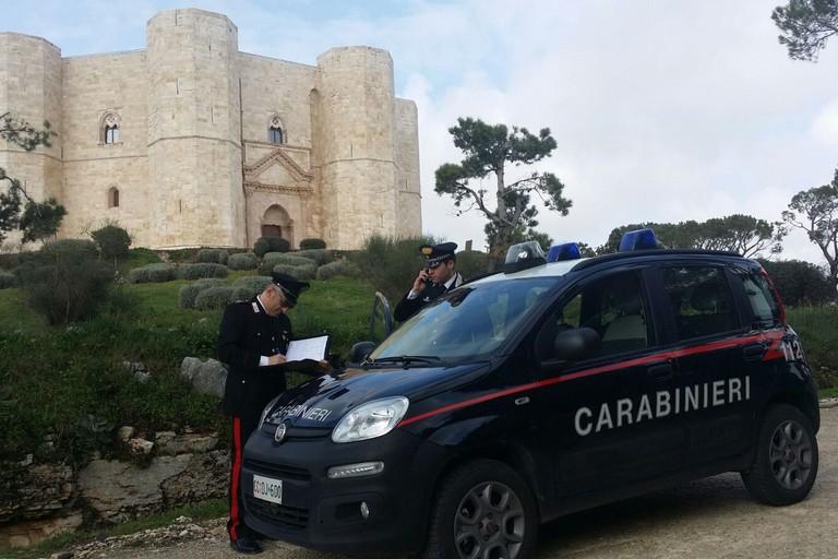 I Carabinieri confiscano 30 milioni di euro al responsabile di estorsione per rapimento negli anni '80. IL VIDEO