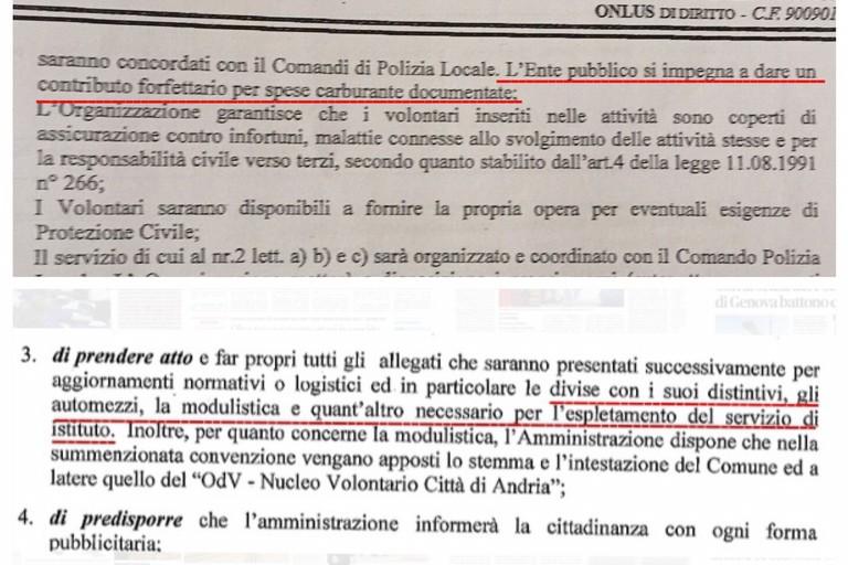 """ZTL, centrosinistra: """"l'assessore Matera si scalda, tergiversa, ma non chiarisce"""""""