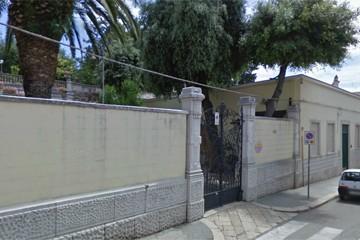Istituto Suore Betlemite di Andria