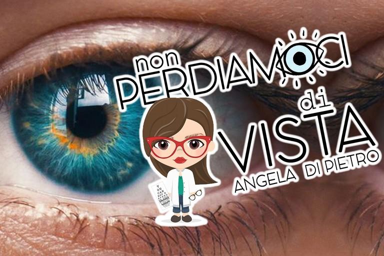L'astigmatismo non corretto può provocare stanchezza e mal di testa. <span>Foto Riccardo Di Pietro</span>