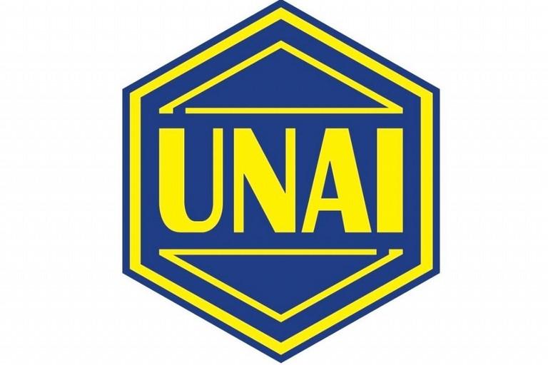 UNAI - Unione Nazionale Amministratori d'Immobili-