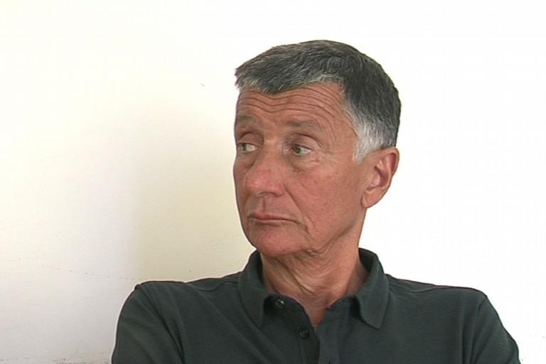 Lorenzo Marchio Rossi