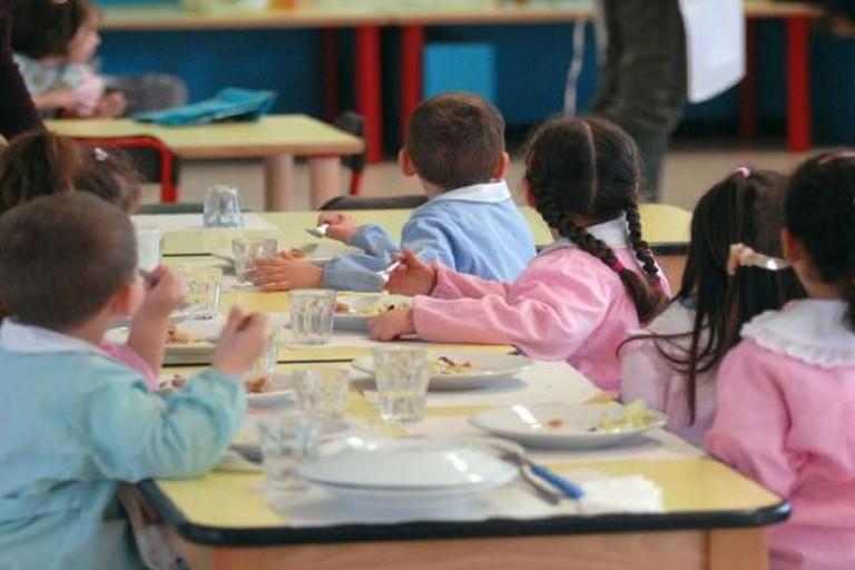 """Uil Scuola, Servizio mensa: """"Nessuna risposta a famiglie e sindacati: pronti alla mobilitazione"""""""